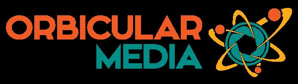 Orbicular Media